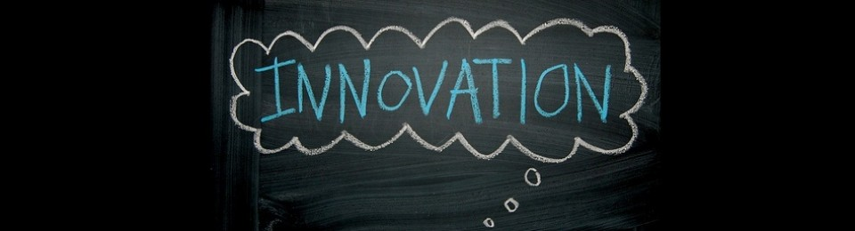 innovation et alternance