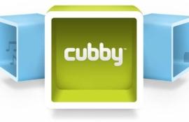 test-cubby-logmein-1-640x480